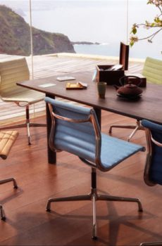 Vitra - Office Seating
