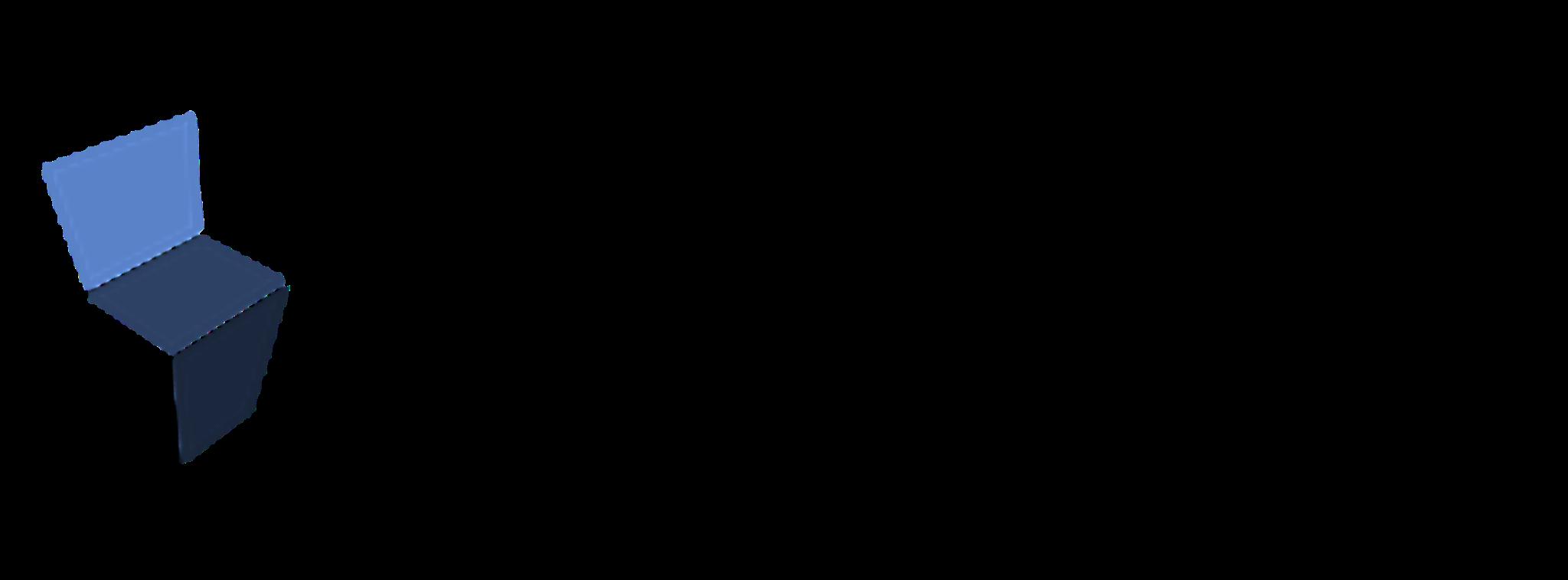 Sitzstudio Graf